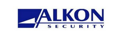 Alkon Security